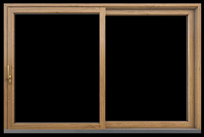 HST Veka oknoplast