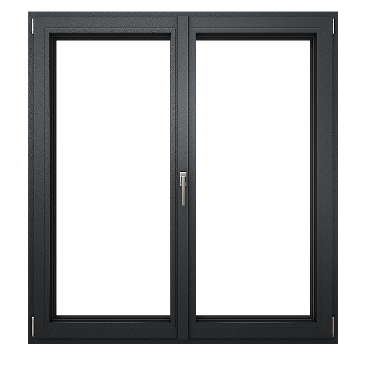 Pixel okno kraków