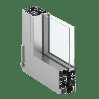okna_aluminium_superial