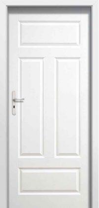 drzwi_malowane