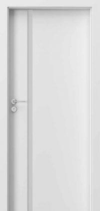 drzwi_lakierowane