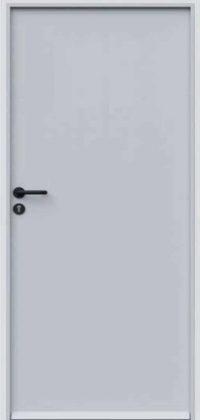 drzwi_porta_basic