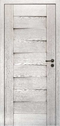 drzwi stolpaw kraków