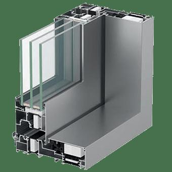 HST_aluminium