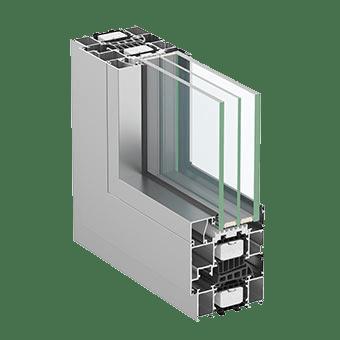 okno_aluminium_Star