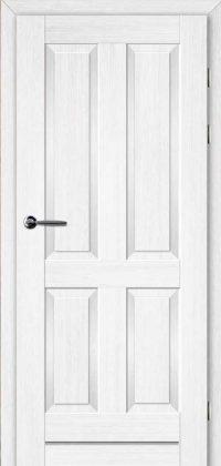 drzwi wewnętrzne cal