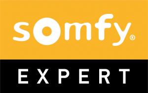 somfy Expert Skawina